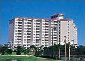 ResortQuest Tops'l Beach Resort - Summit, Destin, Florida Reservation