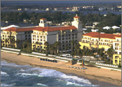 Ritz-Carlton Palm Beach, Manalapan, Palm Beach, Florida Reservation