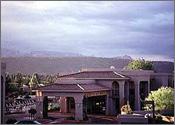 Sedona Real Inn, Sedona, Arizona Reservation
