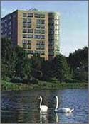 Sheraton Columbia Hotel, Columbia, Maryland Reservation