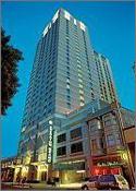 Sheraton Grand Sacramento Hotel, Downtown Sacramento, California Reservation