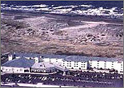 Shilo Inn Ocean Shores, Ocean Shores, Washington Reservation