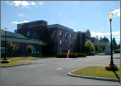 Sleep Inn Queensbury Suites, Queensbury, New York Reservation
