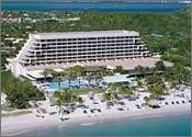 Sonesta Beach Resort, Key Biscayne, Florida Reservation