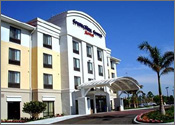 Sanibel Harbour Towers, Fort Myers, Florida Reservation