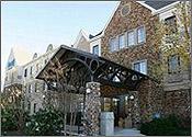 Staybridge Suites Columbia Baltimore, Columbia, Maryland Reservation