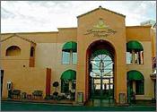 Summer Bay Resort Las Vegas, Las Vegas, Nevada Reservation