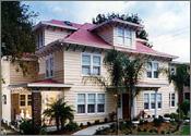 Sunset Bay Inn, St. Petersburg, Florida Reservation