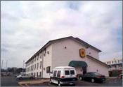Super 8 Motel Akron, Akron, Ohio Reservation