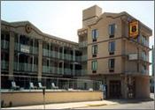 Super 8 Motel Atlantic City Broadwalk, Atlantic City, New Jersey Reservation