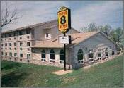 Super 8 Motel Osage Beach, Osage Beach, Missouri Reservation