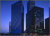 Swissotel Chicago, The Loop, Chicago, Illinois Reservation