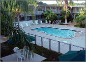 Travelodge Key Largo, Key Largo, Florida Reservation