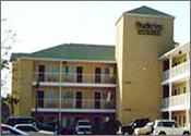 Villager Premier Gulfport Airport, Gulfport, Mississippi Reservation