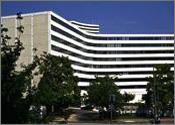 Washington Plaza Hotel, Washington, DC, Downtown Reservation