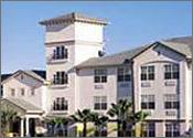 Wellesley Inn Suites Las Vegas, East of Strip, Las Vegas, Nevada Reservation