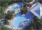 Westin Key Largo Beach Resort, Key Largo, Florida Reservation