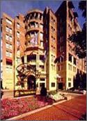 Westin Grand Hotel, Washington, DC, Foggy Bottom Reservation