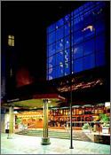 Wyndham Washington Hotel, Washington, DC, Downtown Reservation