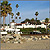 Always San Clemente Beach Studio