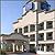 Baymont Inn Suites Galveston