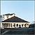 Baymont Inn Suites Toledo Maumee