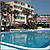 Beaches Oceanfront Resort