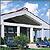 Best Value Inn Tunica Resort