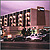 Best Western Carson Station Hotel and Casino