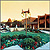 Best Western Eden Resort Inn Suites