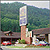 Best Western Great Smokies Inn
