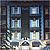 Best Western Hawthorne Terrace Hotel