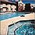 Best Western Pinon Plaza Resort
