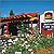Truckee Tahoe Inn