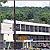 Budget Host Inn Stroudsburg