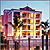 Sandhurst Hotel Suites