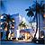 Chesterfield Hotel Palm Beach