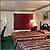 Clarion Corpus Christi Airport Hotel