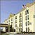Comfort Inn Corporate Gateway York