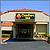 Comfort Inn Long Beach