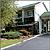 Comfort Inn Mountain View Suites