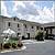 Comfort Inn Ruston