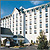 Country Inn Suites by Carlson Charlotte Airport