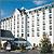 Country Inn Suites Kingsland