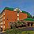 Country Inn Suites Williamsburg East