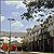 Crestwood Suites Newport News