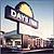 Days Inn Altoona (now Quality Inn)