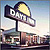 Days Inn Cherokee