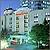 DoubleTree Hotel Atlanta Buckhead