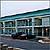 Econo Lodge Suites